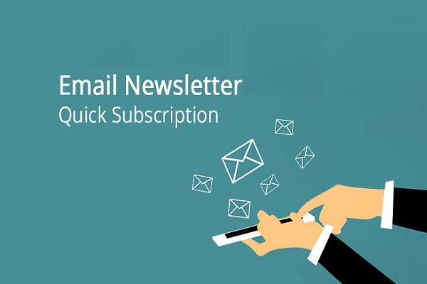 Ultimate-Guide-How-to-Create-an-Email-Newsletter-for-Quick-Subscription